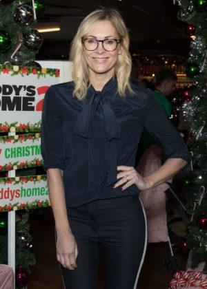Jenni Falconer - 'Daddy's Home 2' Screening in London