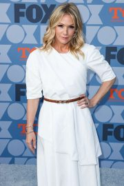 Jennie Garth - FOX Summer TCA 2019 All-Star Party in Los Angeles