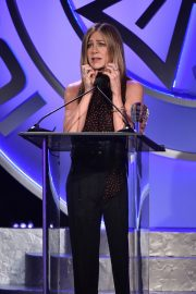 Jennifer Aniston - 2020 ICG Publicists Awards in Beverly Hills