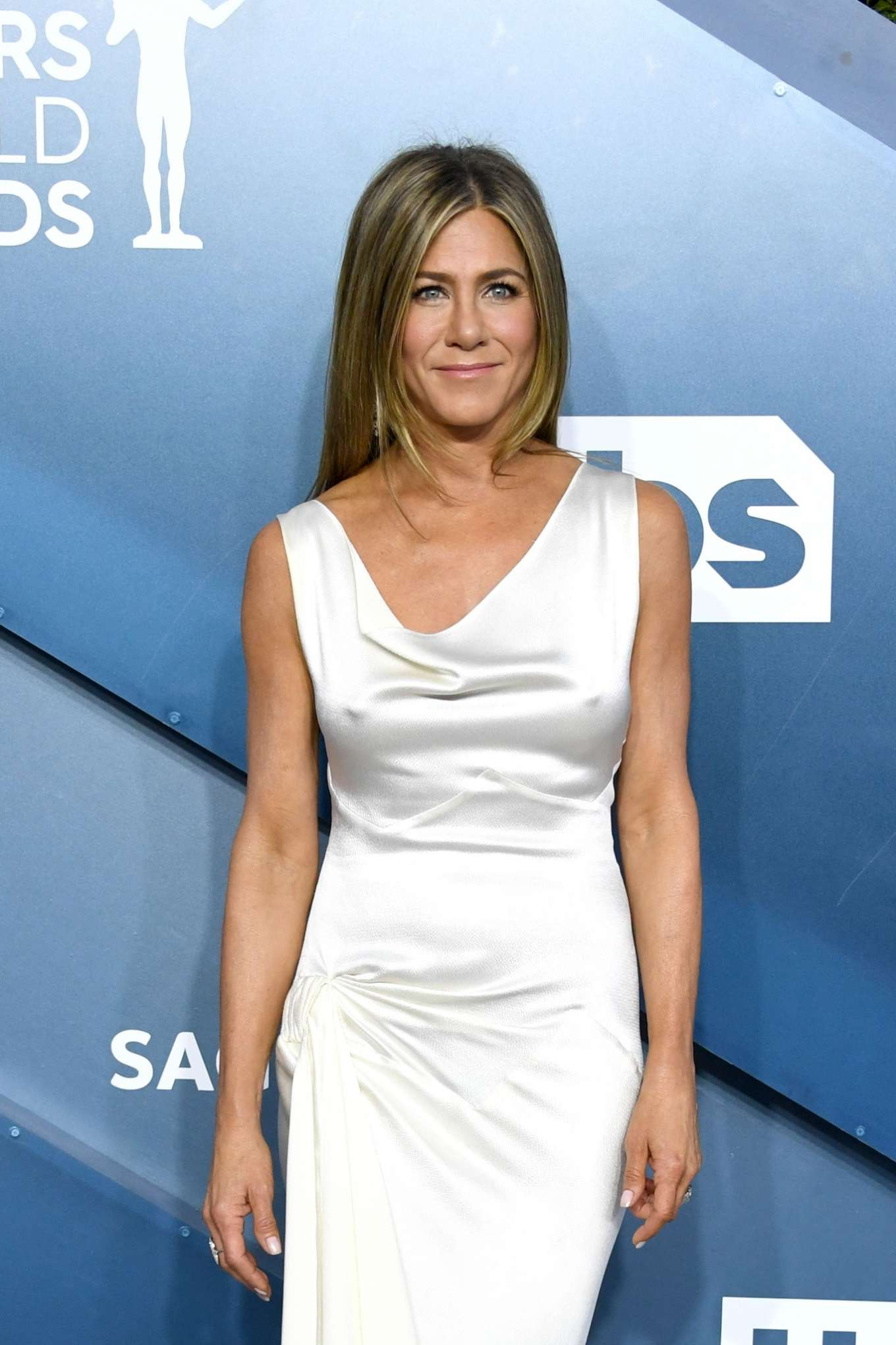 Jennifer Aniston - 2020 Screen Actors Guild Awards in Los Angeles