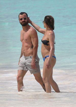 Jennifer aniston bikini - 104 fotos - xHamstercom