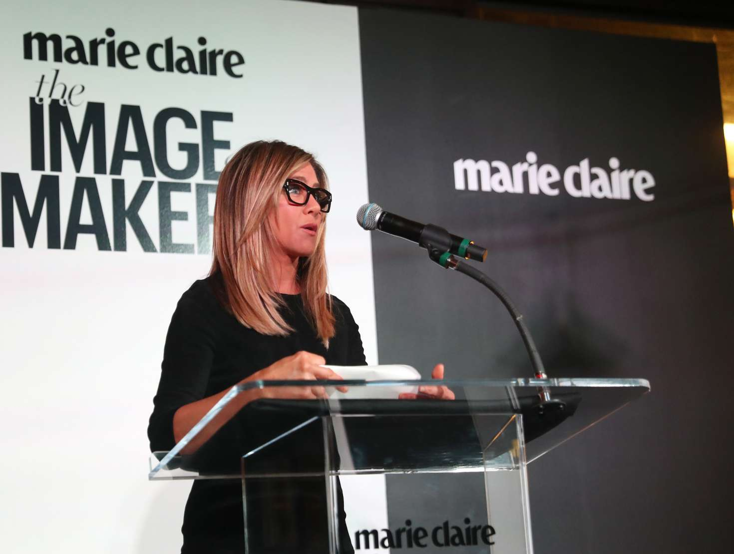 Jennifer-Aniston:-Marie-Claires-Image-Ma