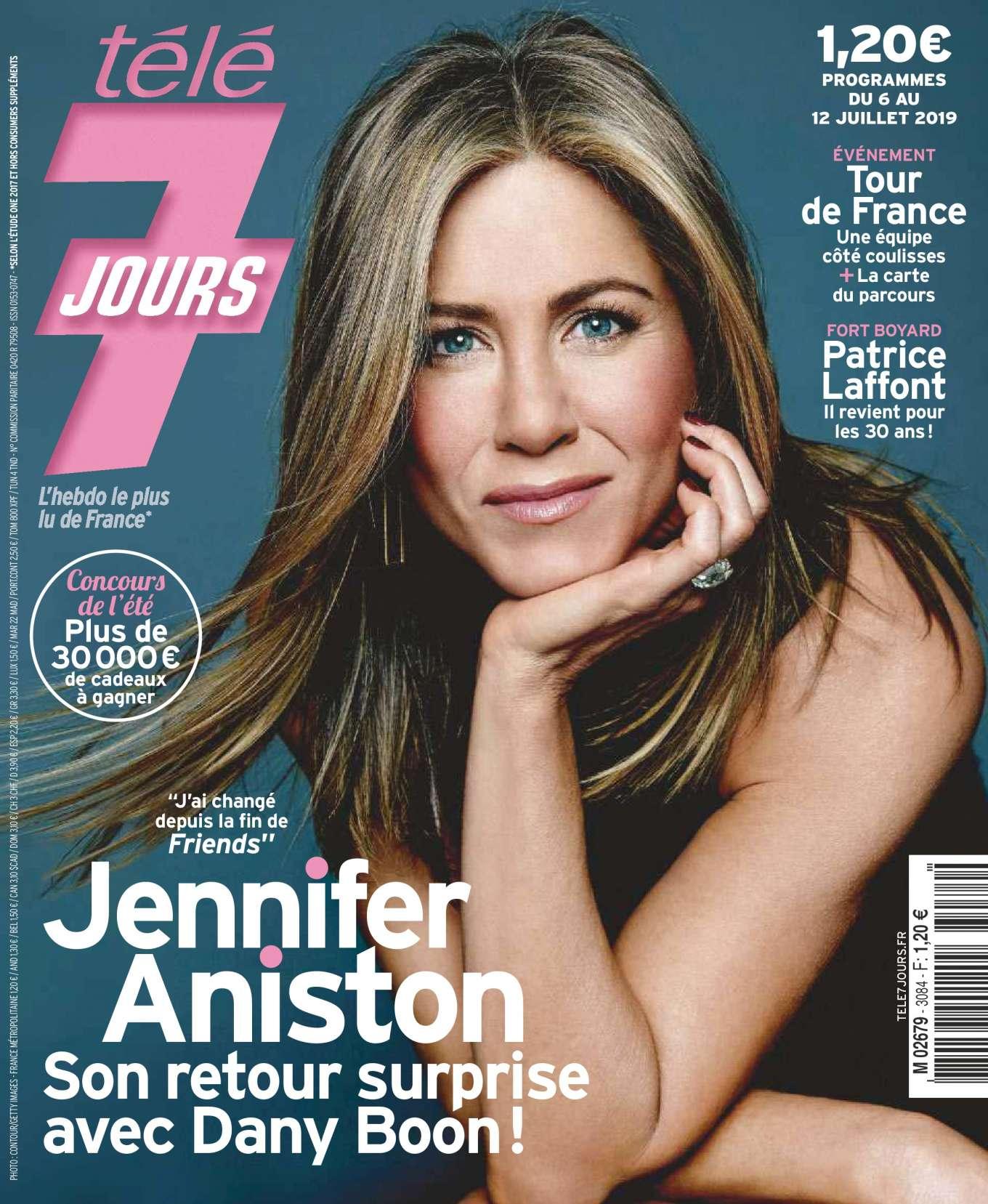 El secreto tras los ojos de Jennifer Aniston - StyleLovely