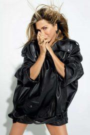 Jennifer Aniston - Variety Magazine Power Of Women 2019