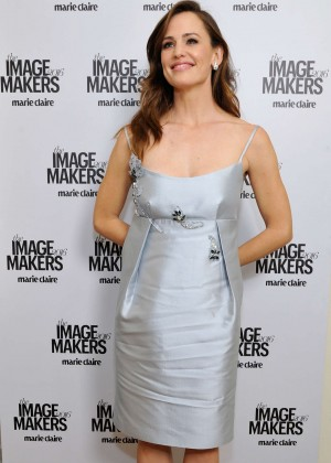 Jennifer Garner - 2016 Marie Claire Image Maker Awards in Los Angeles