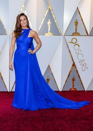 Jennifer Garner - 2018 Academy Awards in Los Angeles