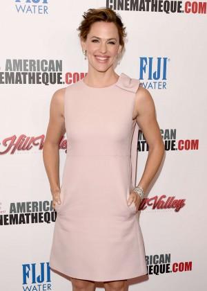Jennifer Garner - 29th American Cinematheque Award Honoring Reese Witherspoon in LA