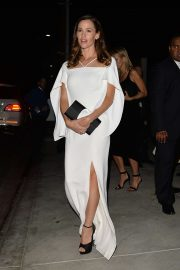Jennifer Garner - Arrives to The Baby2Baby Gala in LA