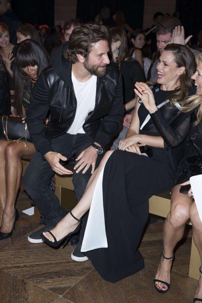 ... – Atelier Versace Fashion Haute-Couture F/W 2016/2017 in Paris