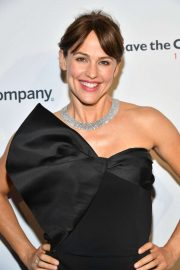 Jennifer Garner - 'Centennial Celebration: Once In A Lifetime' in Beverly Hills