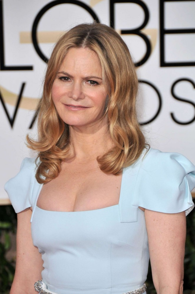 jennifer jason leigh movies