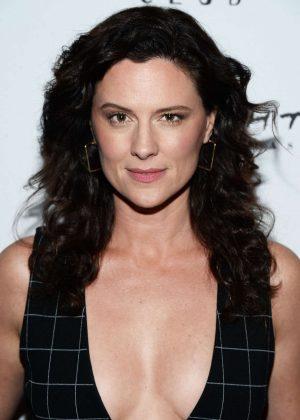 Jennifer LaFleur - 'Mad' Screening in LA
