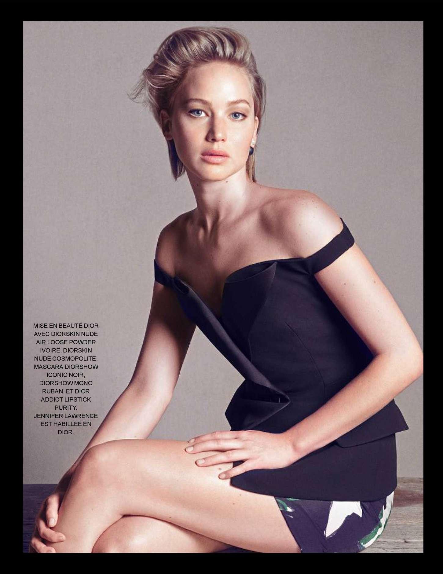 Jennifer-Lawrence:-Madame-Figaro-2015--0