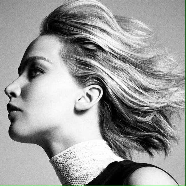 Jennifer Lawrence 2015 : Jennifer Lawrence: Miss Dior Campaign 2015 -02