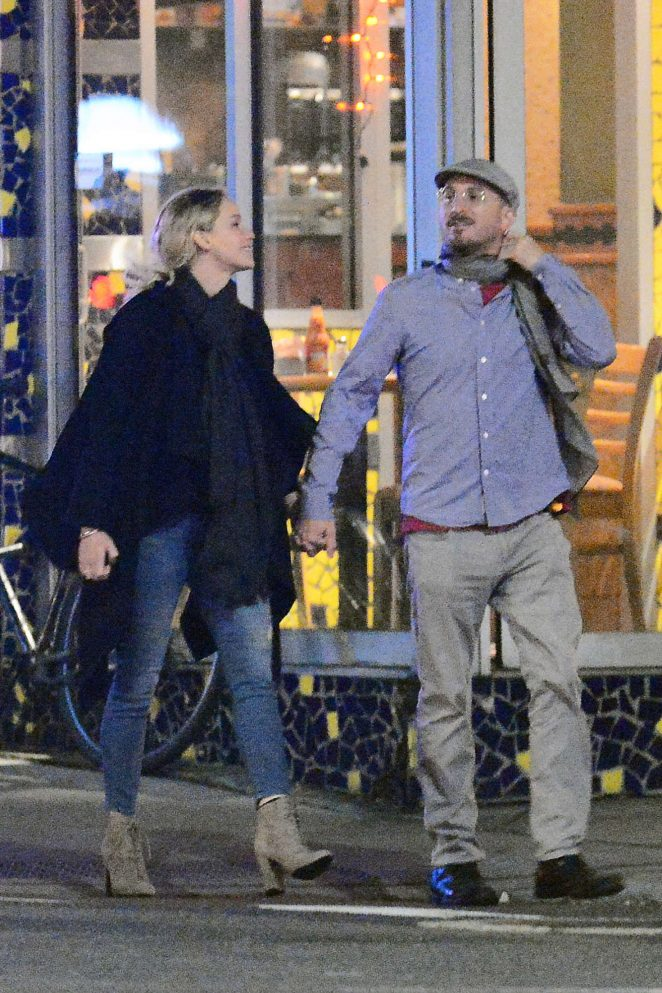 Chris martin dating katy perry 4