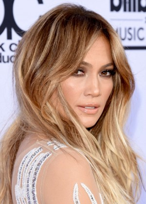 Jennifer Lopez: Billboard Music Awards 2015 -22