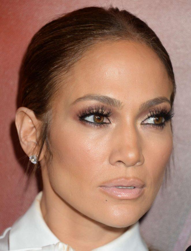 Jennifer Lopez: 2017 NBCUniversal Winter Press Tour -42