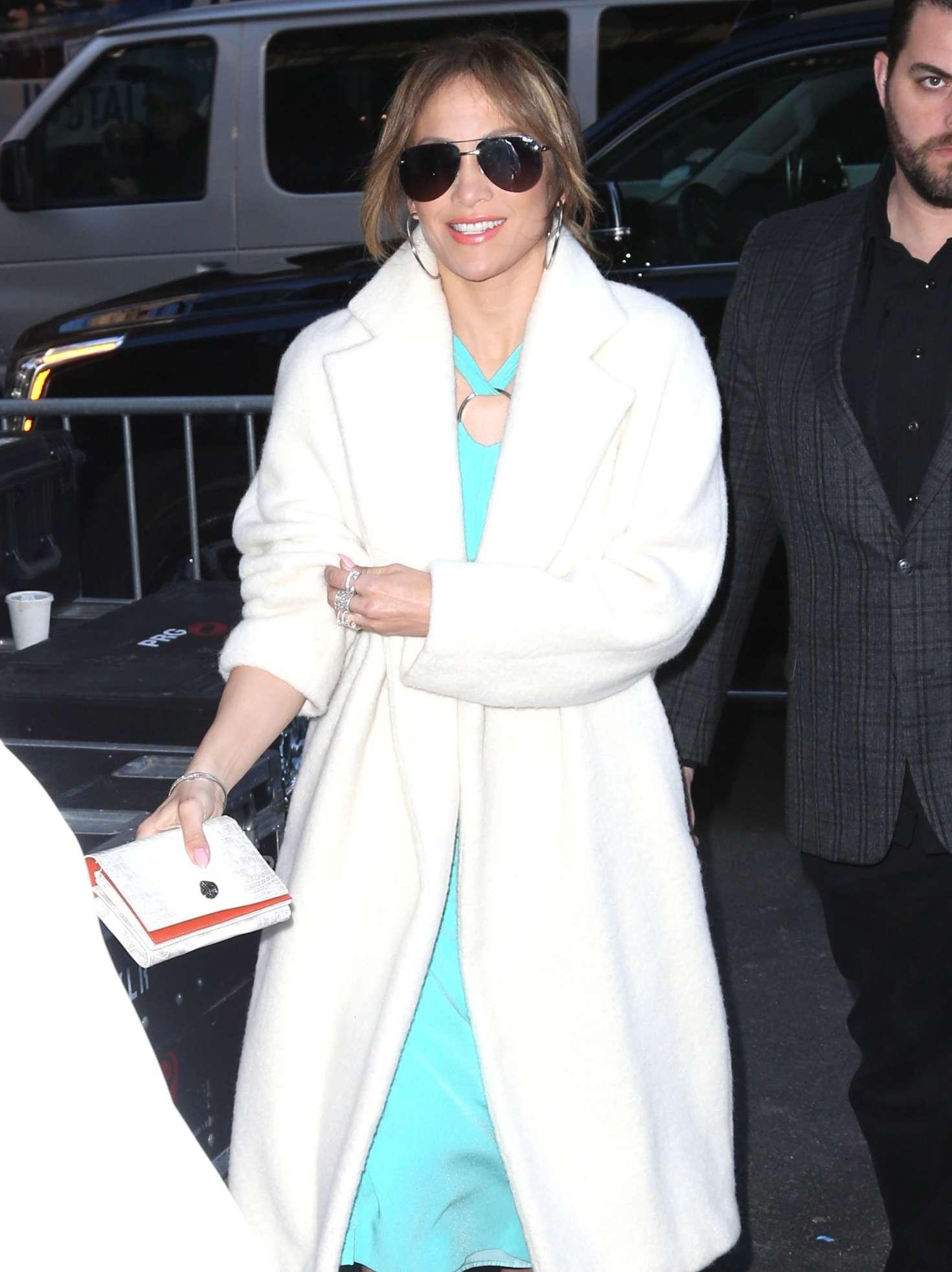 Jennifer Lopez   HuffPost
