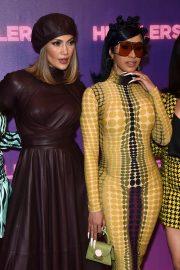 Jennifer Lopez - 'Hustlers' film photocall in Los Angeles