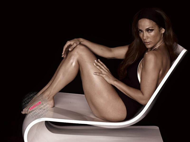 Jennifer Lopez Bathing Suits jennifer lopez in swim...