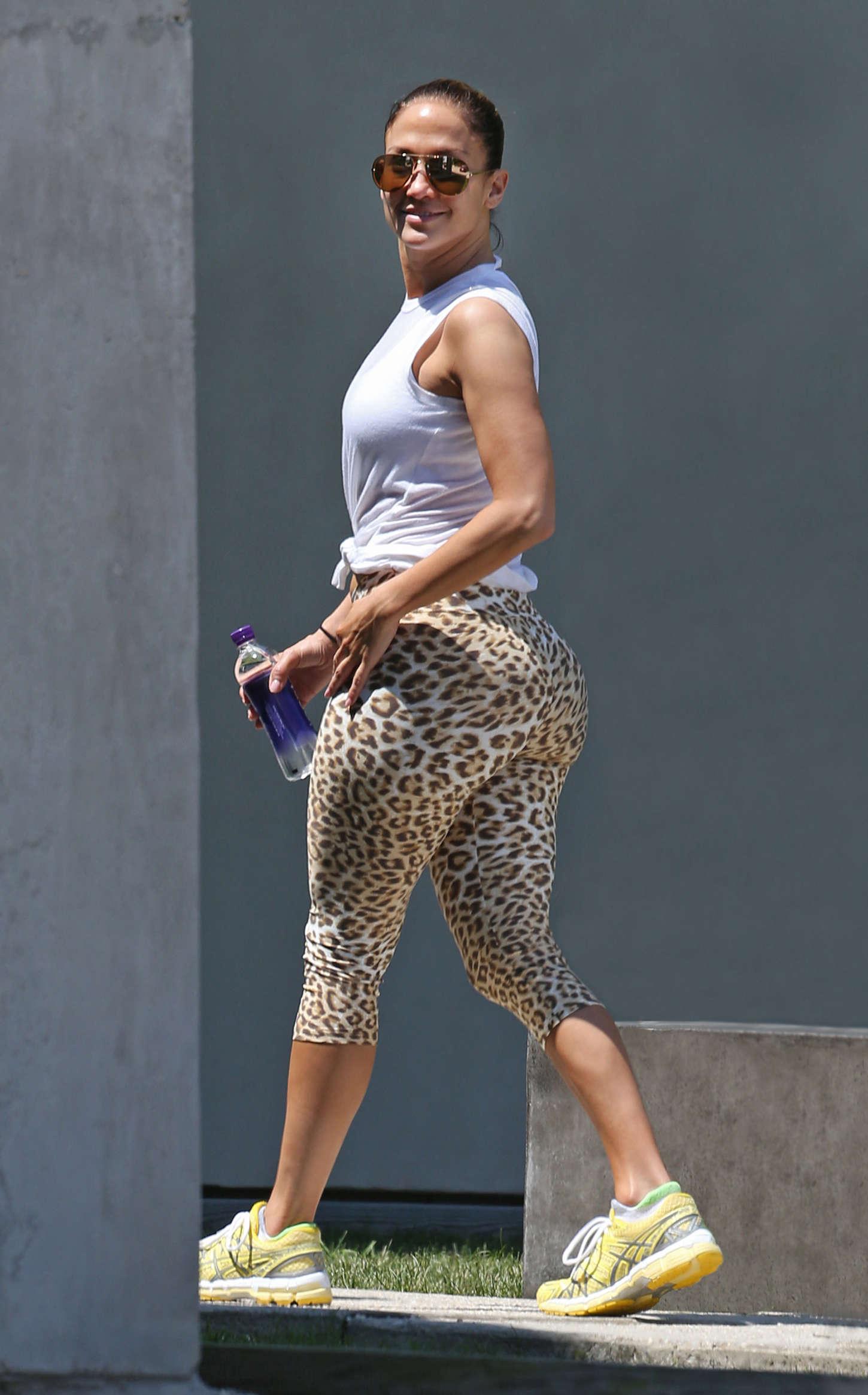 Jennifer Lopez Ass   Hot Celebs Home
