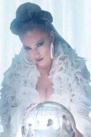 Jennifer Lopez - New Single 'Medicine' Photoshoot (April 2019)