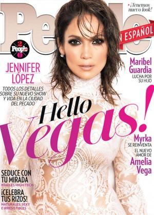 Jennifer Lopez- People En Espanol 2016 -02