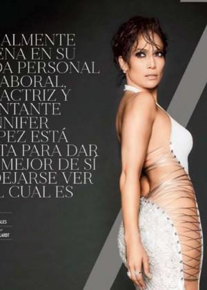 Jennifer Lopez- People En Espanol 2016 -03