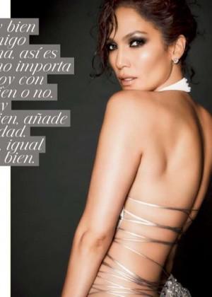 Jennifer Lopez- People En Espanol 2016 -04