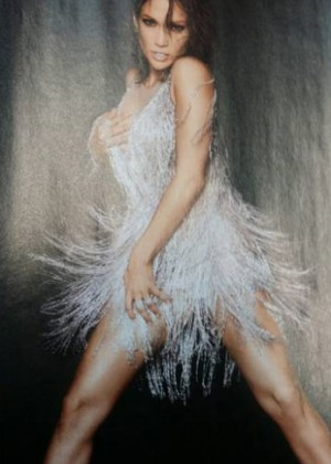 Jennifer Lopez- People En Espanol Magazine -01
