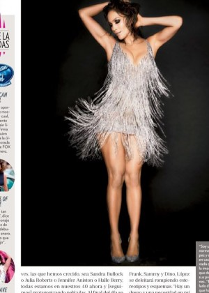 Jennifer Lopez- People En Espanol Magazine -05