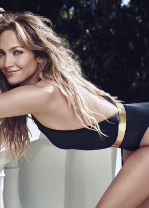 Jennifer Lopez: Us Weekly 2015 -03