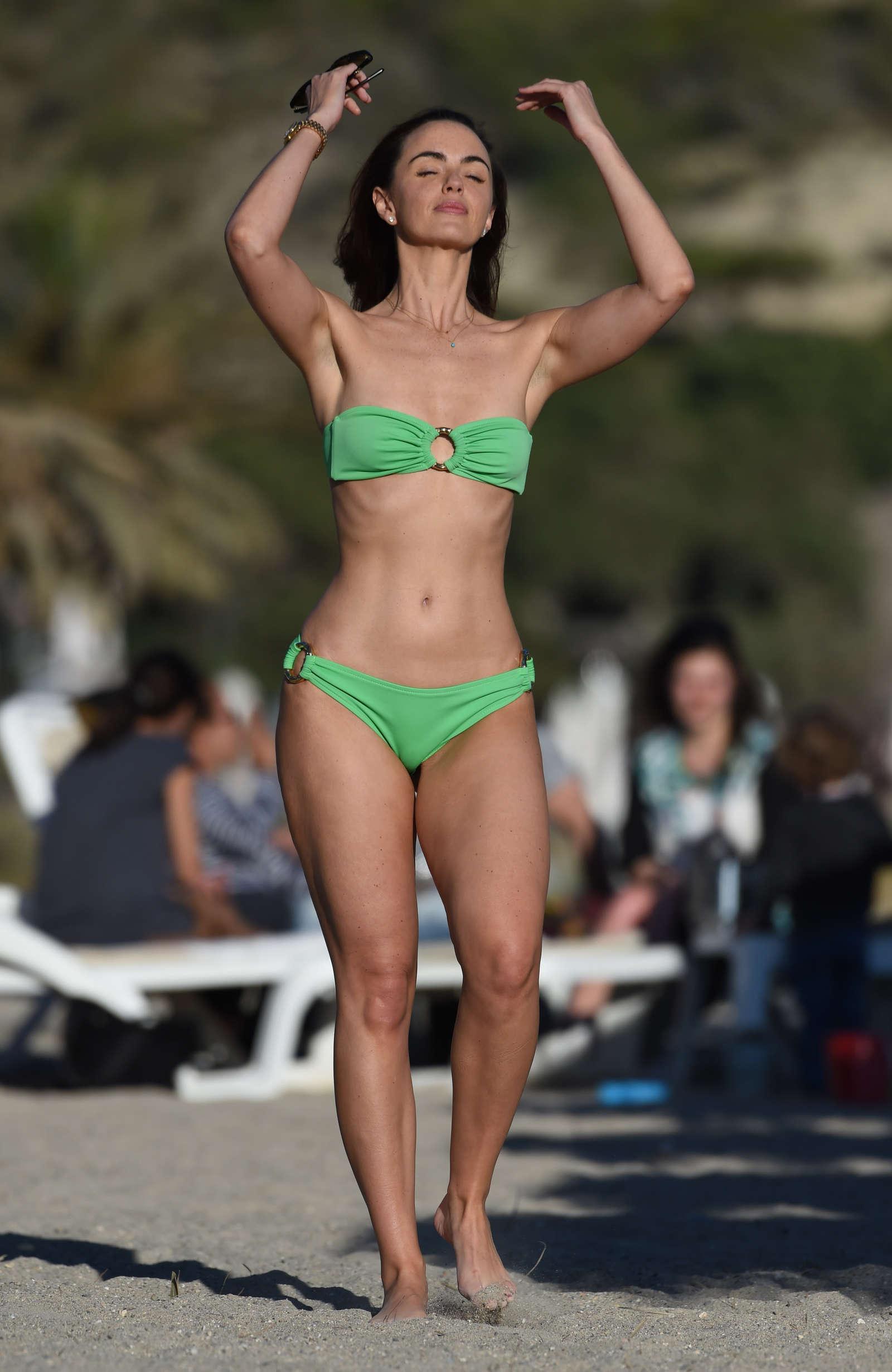 Bikini Jennifer Metcalfe nude (92 photo), Tits, Hot, Boobs, butt 2018