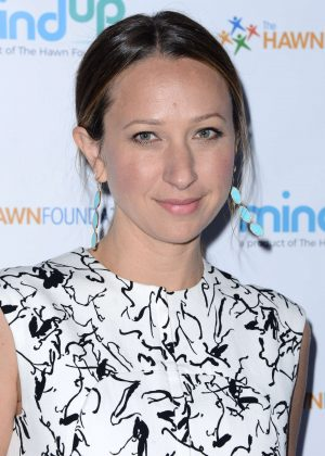 Jennifer Meyer - Goldie's Love In For Kids' Event 2016 in Beverly Hills