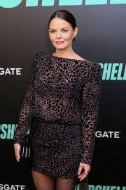 Jennifer Morrison - 'Bombshell' Premiere in New York
