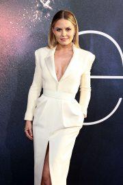 Jennifer Morrison - 'Euphoria' Season 1 Premiere in Los Angeles