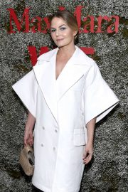 Jennifer Morrison - InStyle and Max Mara Women In Film Celebration in Los Angeles