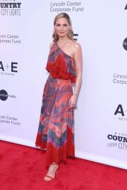 Jennifer Nettles - A Night of Country Under City Lights in New York