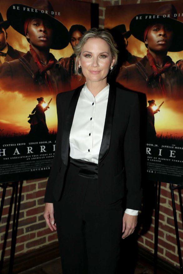 Jennifer Nettles - 'Harriet' Screening in New York