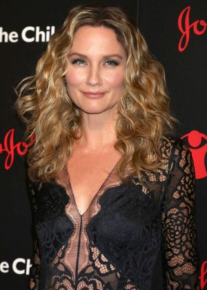 Jennifer Nettles - The 4th Annual Save The Children Illumination Gala in NY