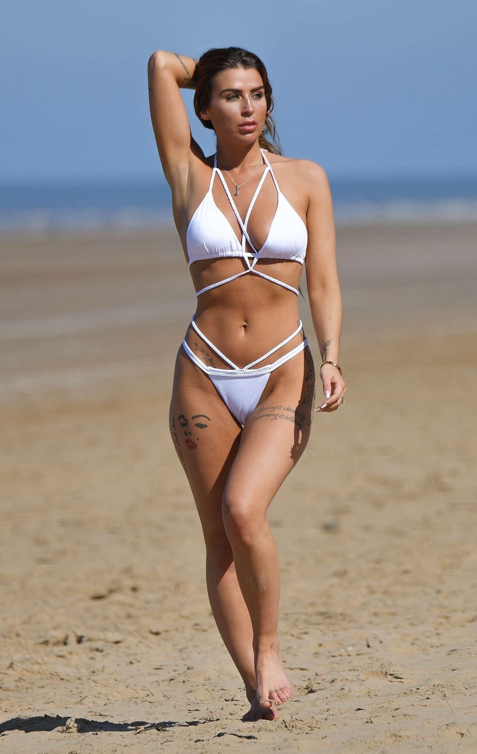 Bikini Jennifer Thompson nude (26 photo), Sexy, Leaked, Feet, in bikini 2017