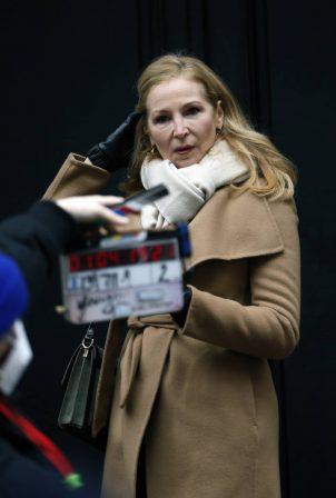 Jennifer Westfeldt - 'Younger' set in New York