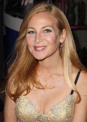 Jennifer Westfeldt - 'Younger' TV Show Premiere in New York