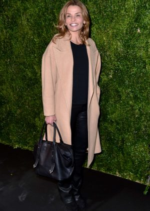Jenny Lumet - Through Her Lens The Tribeca Chanel Women's Filmmaker Program Celebration in NY