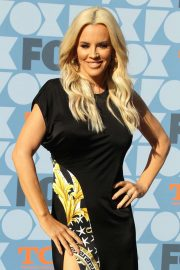Jenny McCarthy - Fox Summer TCA All-star Party in Beverly Hills