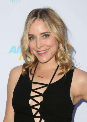 Jenny Mollen - Amateur Night Premiere in Hollywood