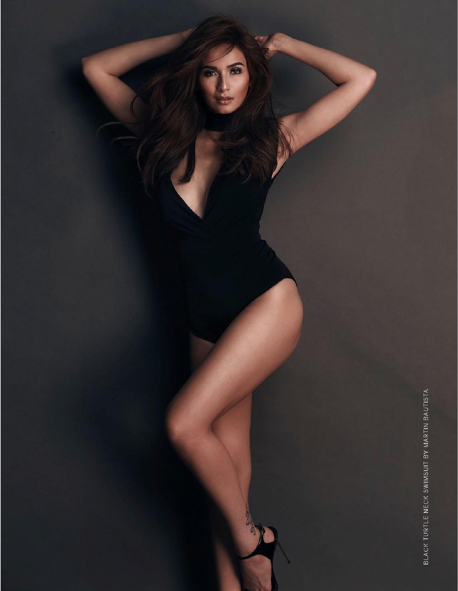 Veena naked photo-3072