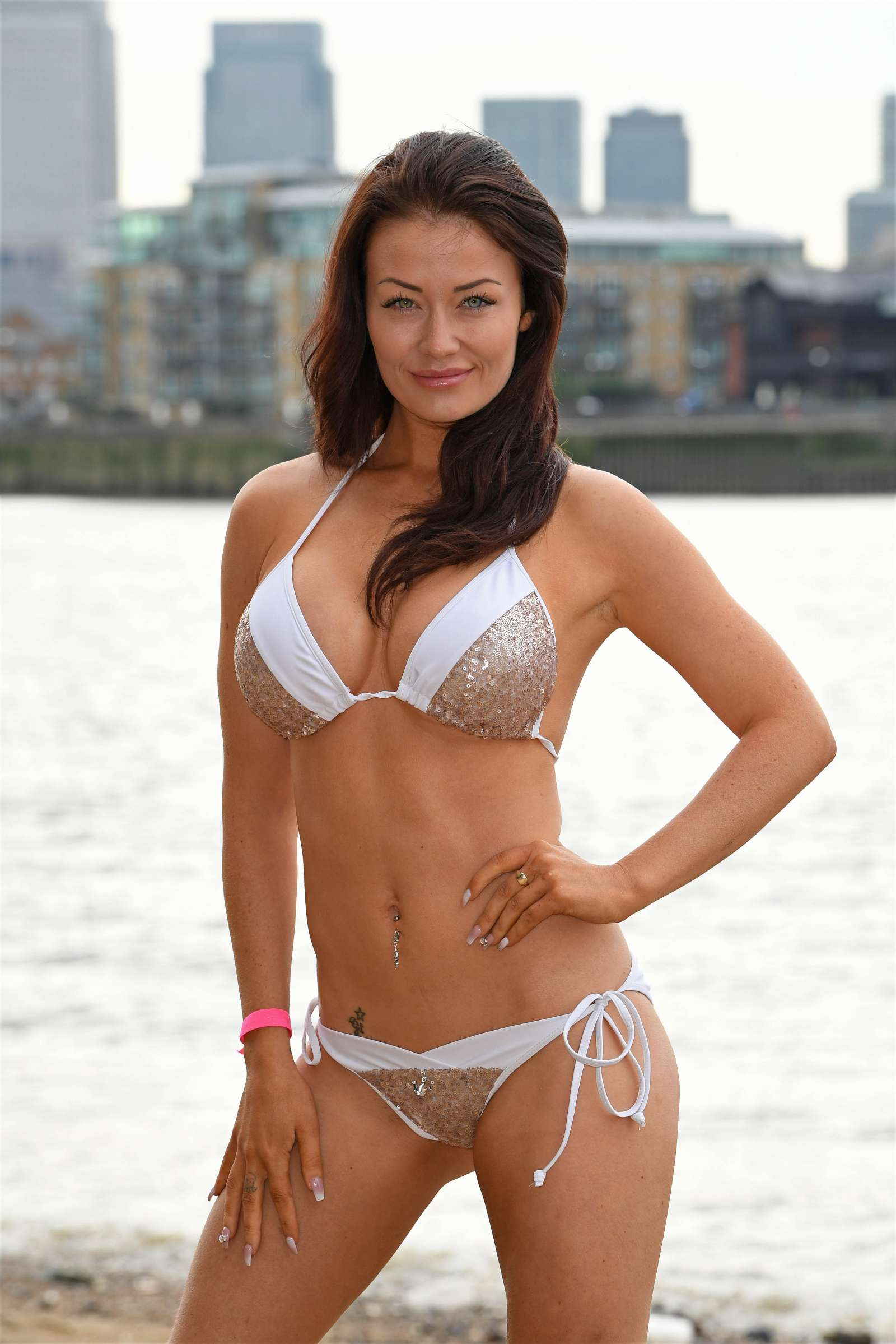 Bikini bistro photos