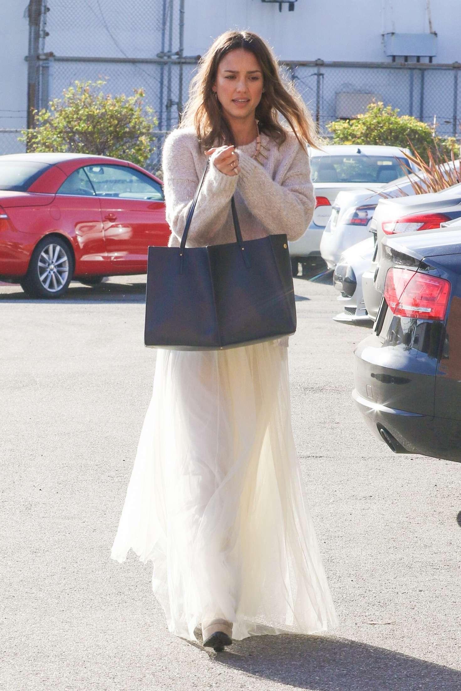 Jennifer aniston nude photo naked (55 photo), Sexy Celebrity foto