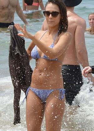Pics Bikini Jessica Alba